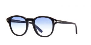 TOM FORD TF752 01W