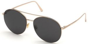 TOM FORD TF757 28A