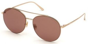 TOM FORD TF757 28Y