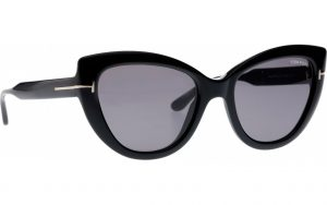 TOM FORD TF762 01A