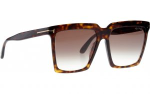 TOM FORD TF764 52K