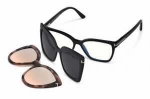 TOM FORD – TF5641B 001 5315