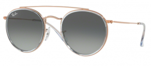 RAY BAN – RB3647N 9123/3M