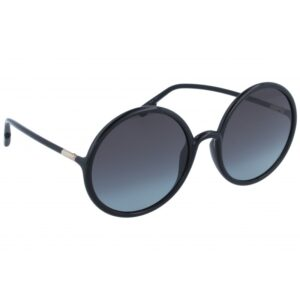 DIOR – CD.SOSTELLAIRE3 8071I