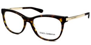 DOLCE GABBANA – DG3258 502 5417