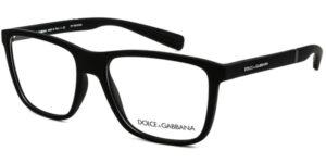 DOLCE GABBANA – DG5016 2616 5216