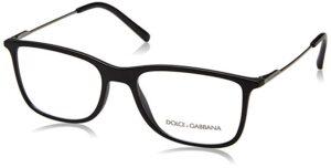 DOLCE GABBANA – DG5024 9256 5518