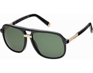 DSQUARED2 DQ0071 01N