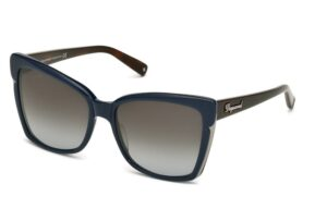 DSQUARED2 – DQ0098 96W