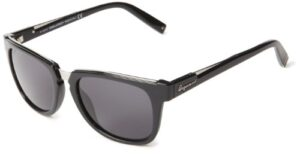 DSQUARED2 – DQ0106 01A