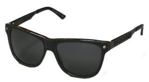 DSQUARED2 – DQ0136 92A