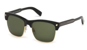 DSQUARED2 – DQ0149 01N