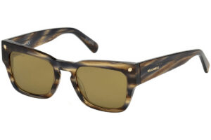 DSQUARED2 – DQ0299 47G