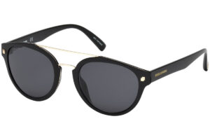 DSQUARED2 – DQ255 01A