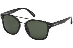 DSQUARED2 – DQ256 01N