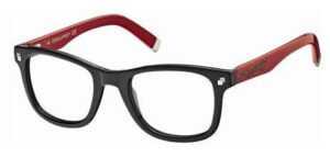DSQUARED2 – DQ5005 01A 4921