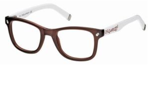 DSQUARED2 – DQ5005 045 4921