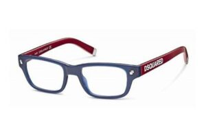 DSQUARED2 DQ5031 090 5018