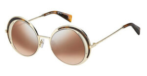 MARC JACOBS – MARC266 086NQ