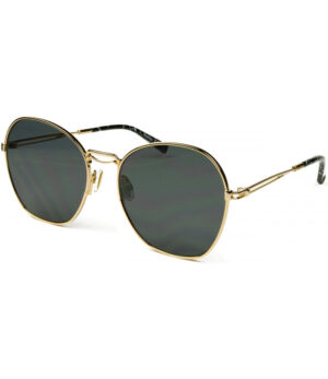 MAXMARA – MAX.BRIDGE III 000IR