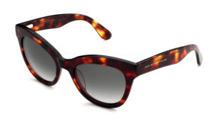 MARC JACOBS – MMJ350 05DJJ