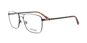 OGA – OGA10049O GD10 5817