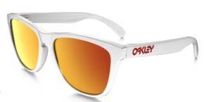 OAKLEY – OK24 307