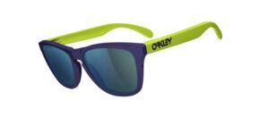 OAKLEY – OK24 360