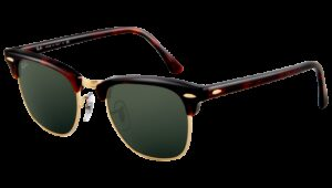 RAY BAN – RB3016 W0366 49