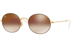 RAY BAN – RB3594 9115S0 53