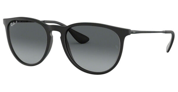 RAY BAN - RB4171 622/T3 54 1