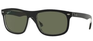 RAY BAN – RB4226 6052/9A 56