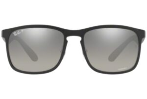 RAY BAN – RB4264 601S/5J 58