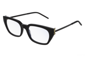 SAINT LAURENT – SL.M48 002 5119