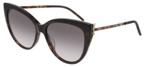 SAINT LAURENT – SL.M48S-A 004