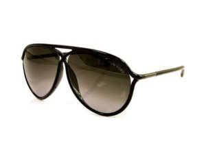 TOM FORD – TF206 01T