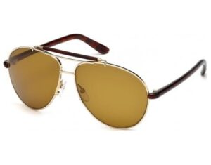 TOM FORD TF244 28J
