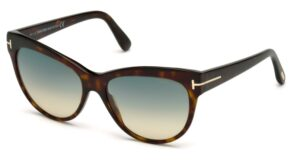 TOM FORD – TF430 52P