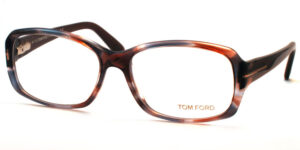 TOM FORD – TF5188 001 5515
