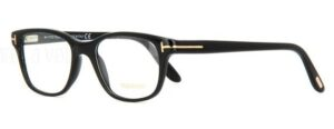 TOM FORD – TF5196 001 5118