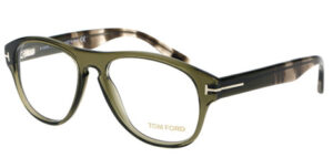 TOM FORD – TF5198 096 5116