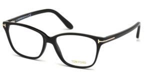 TOM FORD – TF5293 001 5415