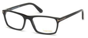 TOM FORD – TF5295 002 5617