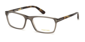 TOM FORD – TF5295 020 5617