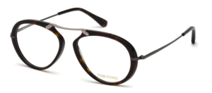 TOM FORD – TF5346 052 5317
