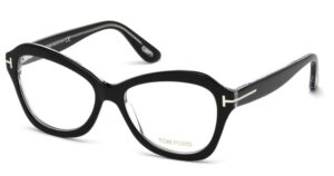 TOM FORD – TF5359 003 5316
