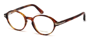 TOM FORD – TF5409 053 4819