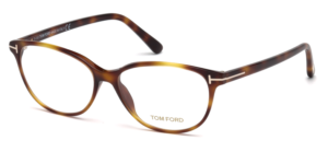 TOM FORD – TF5421 053 5514