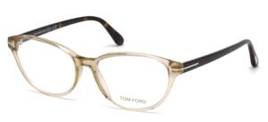 TOM FORD – TF5422 057 5316