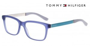 TOMMY HILFIGER TH1323 0I2 5217